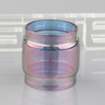 Authentic Vapesoon Glass Tank for Aspire Cleito 120 Clearomizer