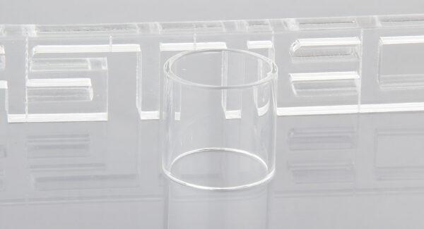 Authentic Vapesoon Glass Tank for Billow V2 Nano RTA Atomizer
