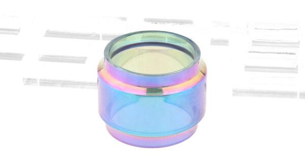 Authentic Vapesoon Glass Tank for KYLIN Mini RTA Atomizer