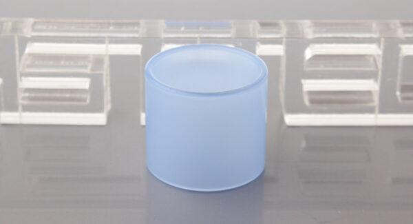 Authentic Vapesoon Glass Tank for Smoktech SMOK Brit Mini Flavor