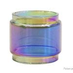 Authentic Vapesoon Glass Tank for Smoktech SMOK TFV8 Big Baby Clearomizer
