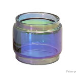 Authentic Vapesoon Glass Tank for Smoktech SMOK Vape PEN 22 Clearomizer