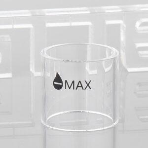 Authentic Vapesoon MAMBA Replacement Glass Tank