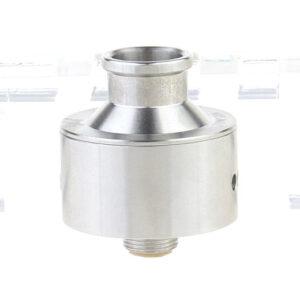 Authentic Wismec Bambino RDA Rebuildable Dripping Atomizer