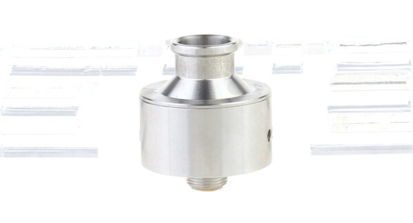 Authentic Wismec Bambino RDA Rebuildable Dripping Atomizer