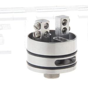Authentic Youde UD Anzu RDA Rebuildable Dripping Atomizer
