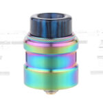 BN Styled RDA Rebulidable Dripping Atomizer