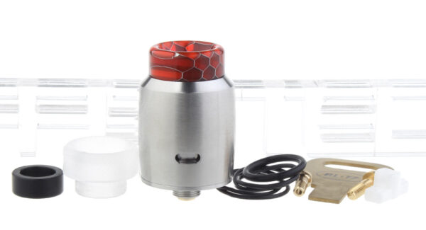 Blitz Ghoul BF RDA Rebuildable Dripping Atomizer