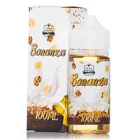 Bonanza by Culinary Confections E-liquid 100ml