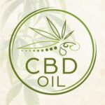 CBD Oil : Complete Beginner's Guide to Buying and Using CBD Oil for Pain and Anxiety Relief
