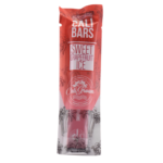 Cali Bars - Disposable Vape Device - Sweet Grapefruit ICE - Single / 50mg