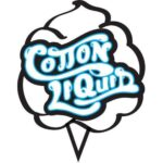 Cotton Liquid eJuice - Cotton Liquid - 60ml / 0mg