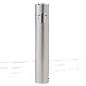 Cross 1300mAh 510 E-Cigarette Battery