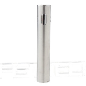 Cross Plus 900mAh 510 E-Cigarette Battery