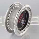 Demon Killer Kanthal A1 Twisted Heating Wire for RBA Atomizers