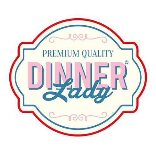 Dinner Lady Premium E-Liquids ICE - Flip Flop Lychee - 60ml / 0mg