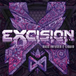 Excision Liquids - Sample Pack - 60ml / 0mg
