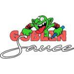 Goblin Sauce E-Liquid - Sample Pack - 60ml / 0mg