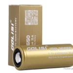 Golisi S43 IMR 26650 3.7V 4300mAh Rechargeable Li-ion Battery