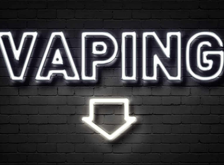 Guide to Online Advertising for Vape Shops-Max-Quality image