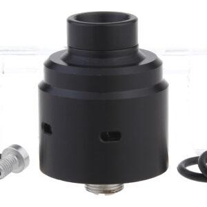 Hadeon Entheon Styled RDA Rebuildable Dripping Atomizer