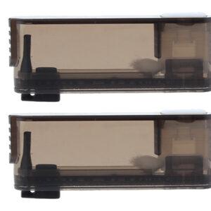 Hangsen IQ Mini Replacement Pod Cartridge (2-Pack)