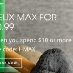 Helix bar Max for 99 Cents-Max-Quality image