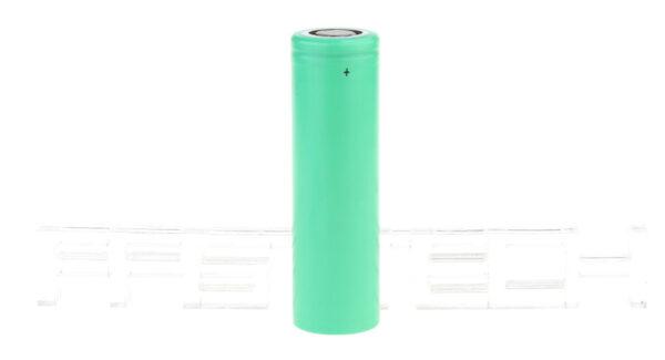 INR 21700-48G 3.6V 4800mAh Rechargeable Li-ion Battery