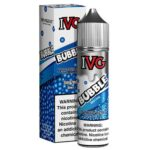 IVG Premium E-Liquids - Bubble - 60ml / 0mg