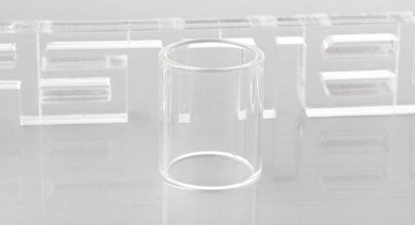 Iwodevape Replacement Glass Tank for KangerTech SUBTANK Nano Clearomizer