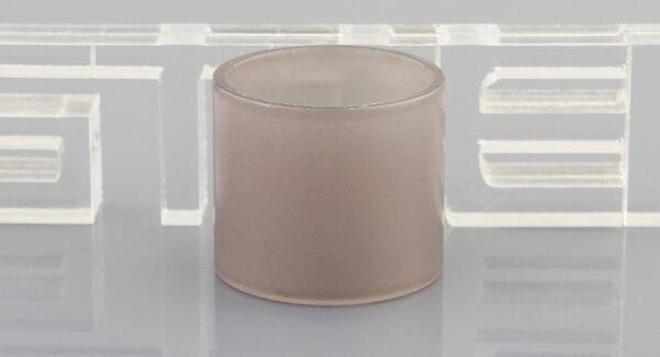 Iwodevape Replacement Glass Tank for SMOK OSUB Plus Clearomizer