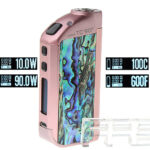 Kangvape Mini 90W VW TC APV Box Mod
