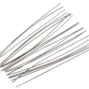 Kanthal A1 Heating Wire for RBA RDA RTA Rebuildable Atomizers (20-Pack)