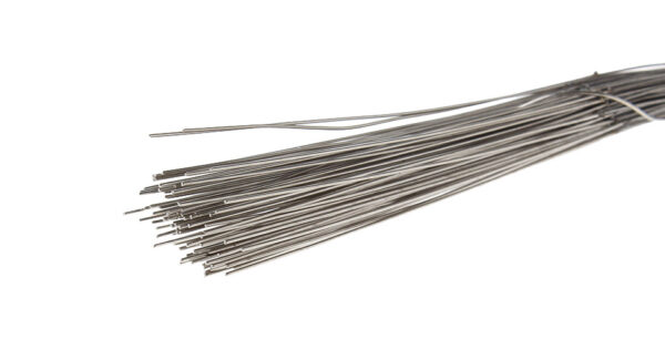 Kanthal Heating Wire for RBA Atomizers (100-Pack)