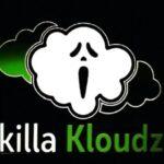 Killa Kloudz E-Liquid - Sample Pack - 15ml / 0mg