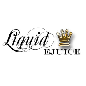 Liquid Ejuice - Loop Shake - 30ml / 0mg