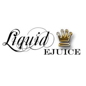 Liquid Ejuice - Loop Shake - 30ml / 0mg