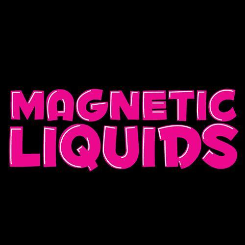 Magnetic Liquids - Sample Pack - 60ml / 0mg