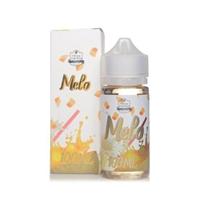 Melo by Culinary Confections E-liquid 100ml