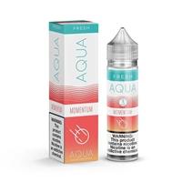 Momentum by Aqua E-Liquid Marina Vape 60ml