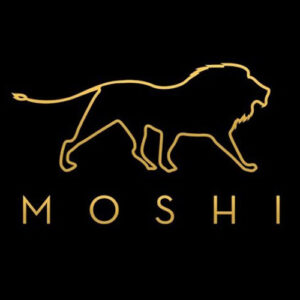 Moshi Fine E-Liquids - Old Mill - 30ml / 0mg
