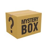 Mystery Box Vape Juice Assortment - 300ml - 500ml