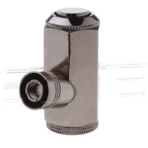 Pipe Style 18350 Mechanical Mod