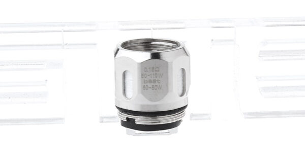 Replacement GT-8 Coil Head for SMOK TFV8 Big Baby/TFV12 Baby Prince