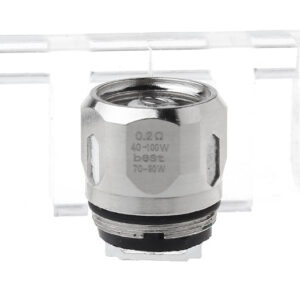 Replacement GT-T Coil Head for SMOK TFV8 Big Baby/TFV12 Baby Prince