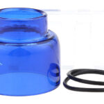 Replacement Glass Tank for Goon RDA Atomizer