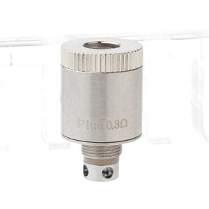 Replacement RBA Plus Coil Head for SUBTANK Mini Clearomizer