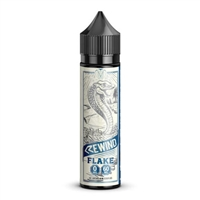Ruthless Rewind Flake E-Liquid - 60ml