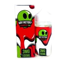 Strawberry Kiwi by Air Factory E-Liquid