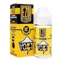 Team Volt Electric Sucker Punch EZO E-Liquid 100ml